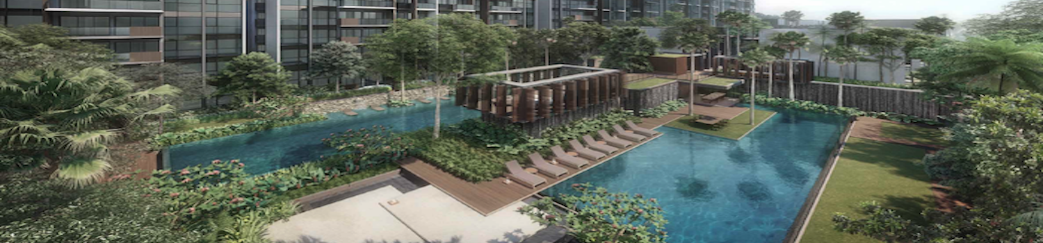 kent-ridge-hill-residences-main-pool-singapore-slider