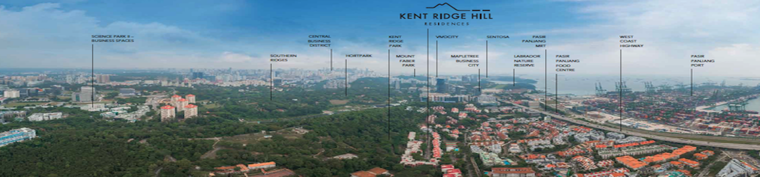 kent-ridge-hill-residences-panoramic-view-singapore-slider