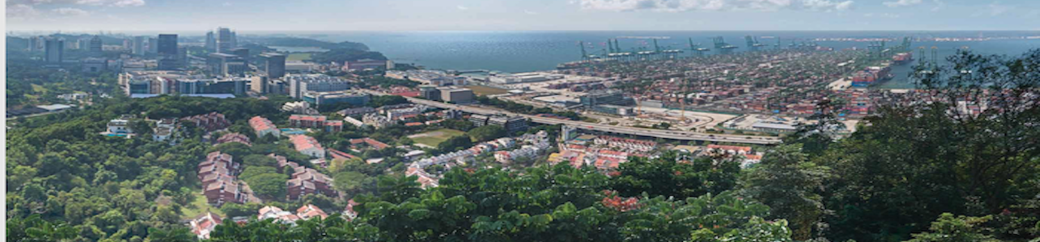 kent-ridge-hill-residences-sea-port-view-singapore-slider